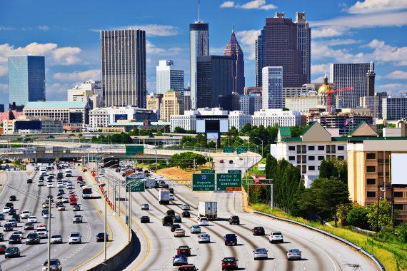 Atlanta Payroll Specialists at SmartPayoll Solutions