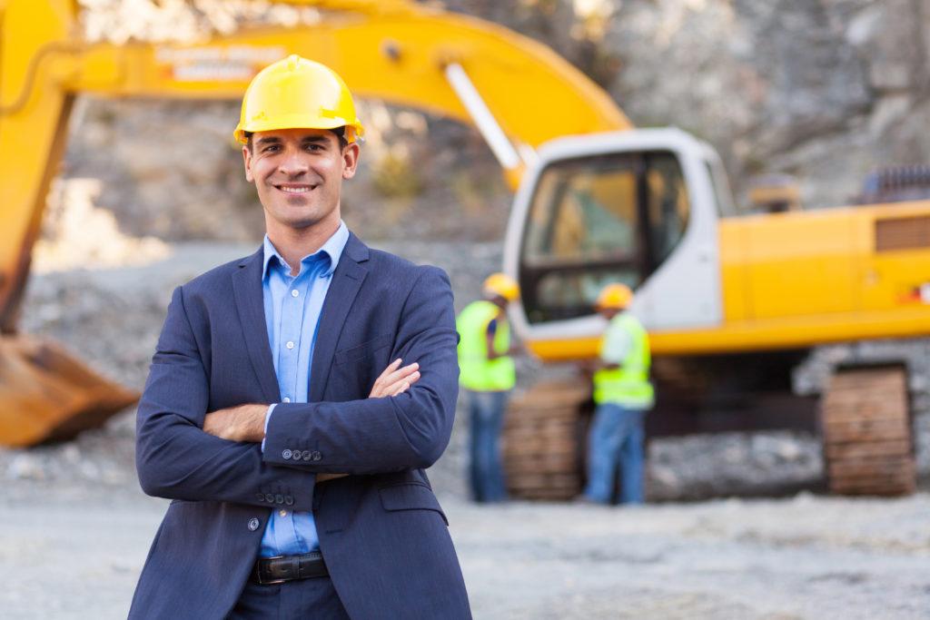 william rutledge construction engineer - 1000×667