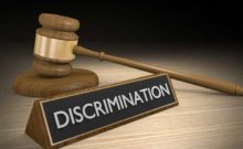 Federal Discrimination Laws